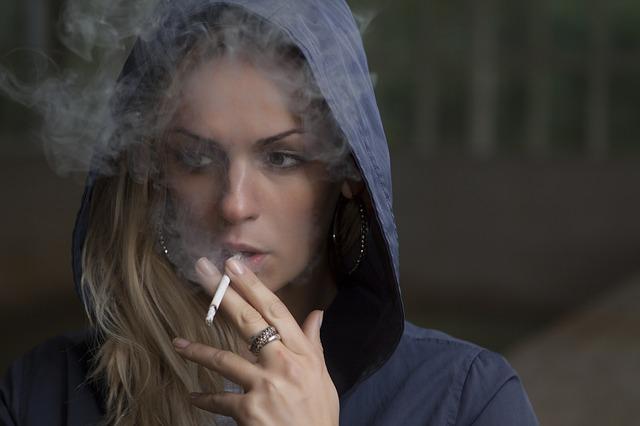 לגלגל סיגריה
