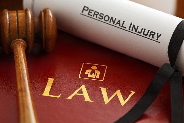 עורך דין לתביעה בביטוח לאומי