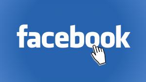 איך לייצר נוכחות דיגיטלית בפייסבוק
