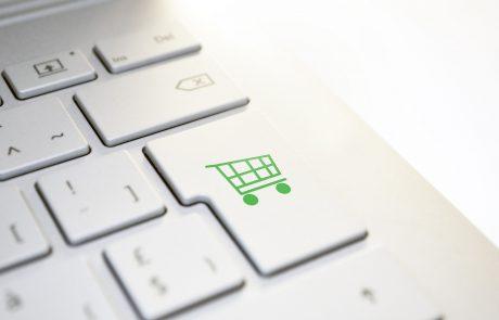איך לבנות אתר מכירות מנצח?