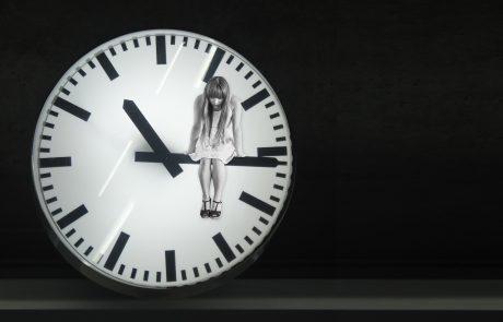 איך להעביר זמן פנוי?