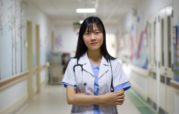 איך קובעים תור לרופא?