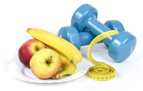 איך בוחרים דיאטה?