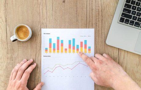 איך מצילים את העסק מהפסדים כלכליים?
