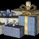 איך לבחור מתנות?
