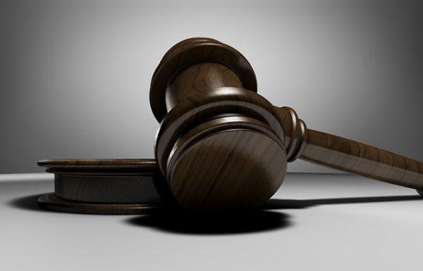 איך בוחרים עורך דין לרשלנות רפואית?