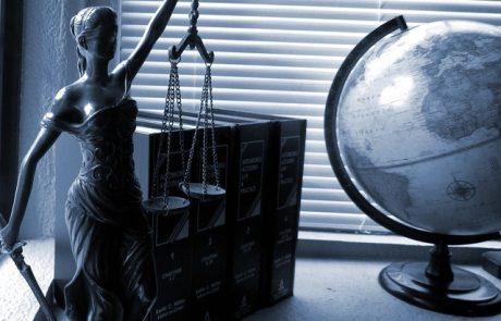 מה תפקידו של עורך דין עבודה?