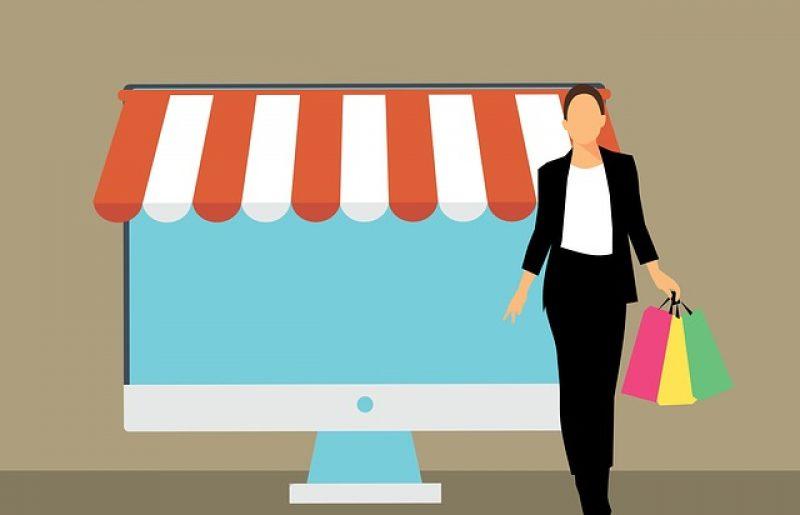 איך קונים נעליים באינטרנט?