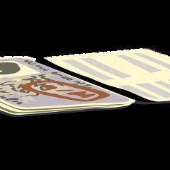 איך מוציאים תעודת זהות?