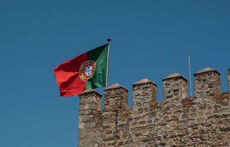 איך מוציאים דרכון פורטוגלי?