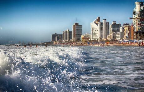 איך קונים דירה בתל אביב?